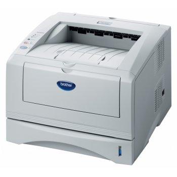 Заправка принтера Brother HL-5130