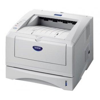 Заправка принтера Brother5140