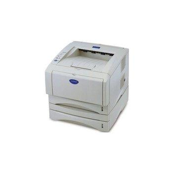 Заправка принтера Brother 5150