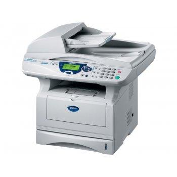 Заправка принтера Brother MFC-8040