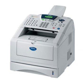 Заправка принтера Brother 8220