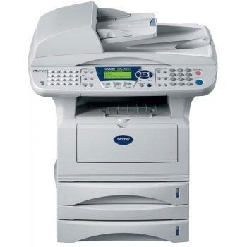 Заправка принтера Brother 8440