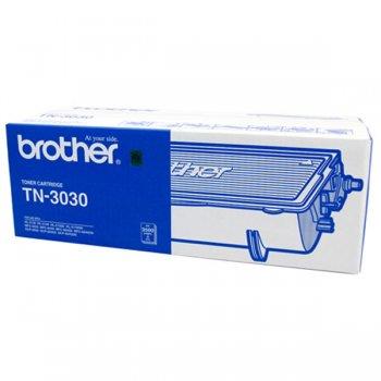 Картридж оригинальный Brother TN-3030