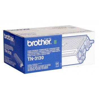 Картридж оригинальный Brother TN-3130