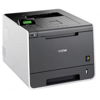 Заправка принтера Brother HL 4150