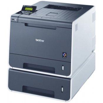 Заправка принтера Brother HL 4570