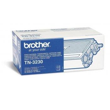 Картридж оригинальный Brother TN-3230