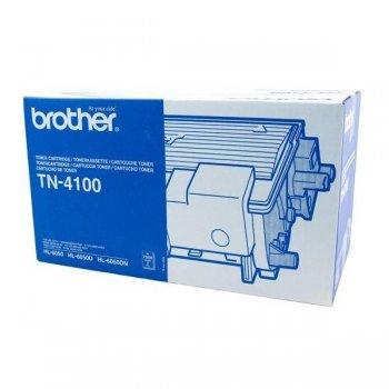 Картридж оригинальный Brother TN-4100