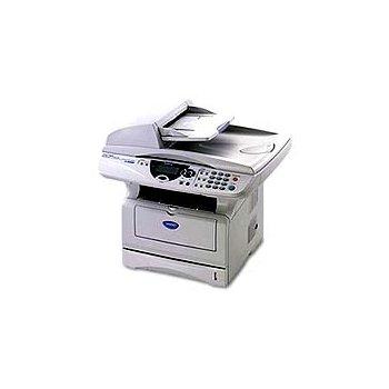 Заправка принтера Brother MFC-8020
