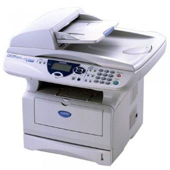 Заправка принтера Brother MFC-8025