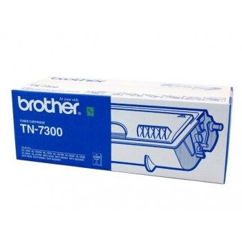 Картридж оригинальный Brother TN-7300