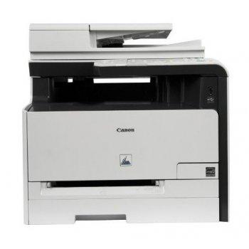Заправка принтера Canon i-Sensys MF8050