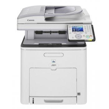 Заправка принтера Canon i-SENSYS MF9220