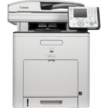 Заправка принтера Canon i-SENSYS MF9280