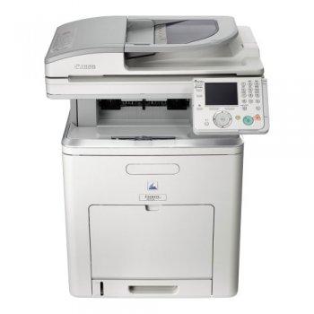 Заправка принтера Canon i-SENSYS MF8450