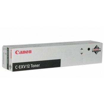 Картридж оригинальный Canon C-EXV12