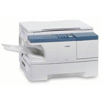 Заправка принтера Canon CANON iR1210