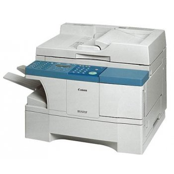 Заправка принтера Canon CANON iR1570F