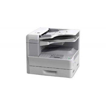 Заправка принтера Canon Fax L3000IP
