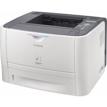 Заправка принтера Canon LBP-3370