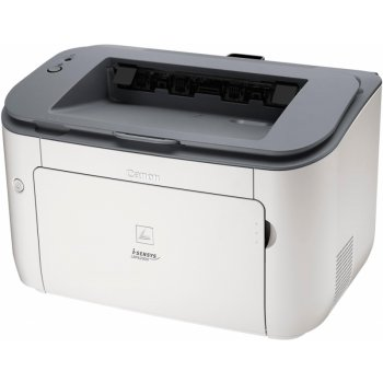 Заправка принтера Canon LBP6200