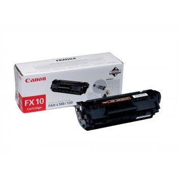 Картридж оригинальный Canon FX-10