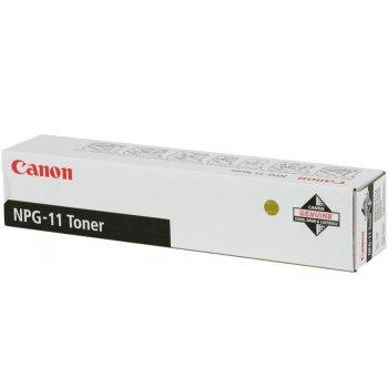 Картридж оригинальный Canon NPG-11