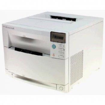 Заправка принтера HP Color 4500
