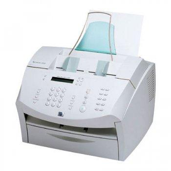 Заправка принтера HP LJ 3200