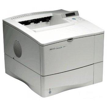 Заправка принтера HP LJ 4000T
