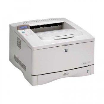 Заправка принтера HP LJ 5000N