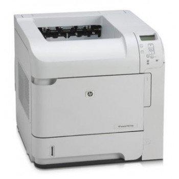 Заправка принтера HP LJ 9000N