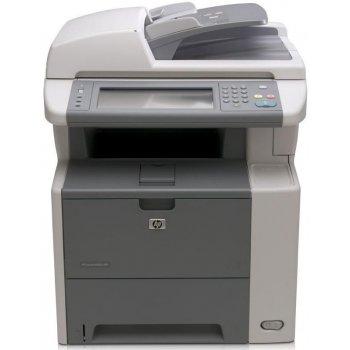 Заправка принтера HP LJ 9040mfp