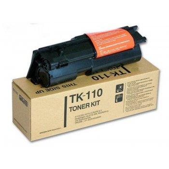 Картридж оригинальный Kyocera TK-110