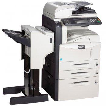 Заправка принтера Kyocera Mita KM 3050