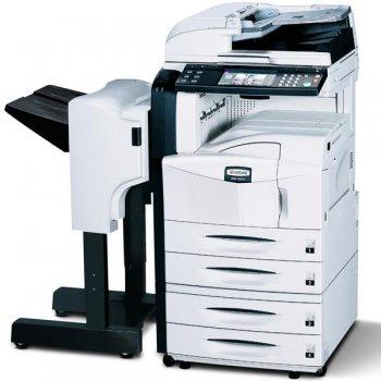 Заправка принтера Kyocera Mita KM 4050