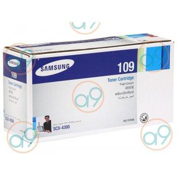 Картридж оригинальный Samsung MLT-D109S