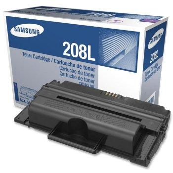Картридж оригинальный Samsung MLT-D208L