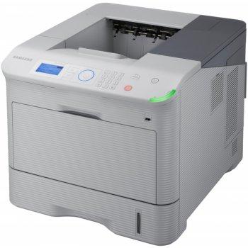 Заправка принтера Samsung ML 5510
