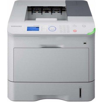 Заправка принтера Samsung ML-6510