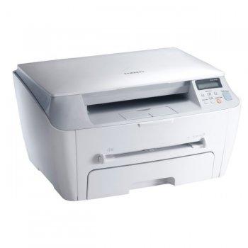 Заправка принтера Samsung SCX-4100