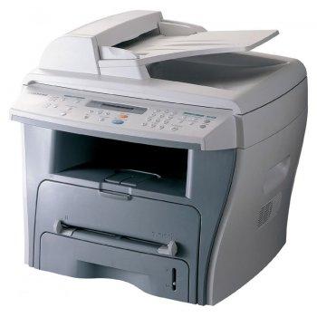 Заправка принтера Samsung SCX-4016