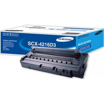 Картридж оригинальный Samsung SCX-4216D3
