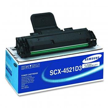 Картридж оригинальный Samsung SCX-4521D3
