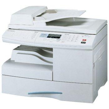 Заправка принтера Samsung SCX-5112