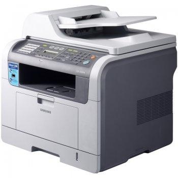 Заправка принтера Samsung SCX-5530