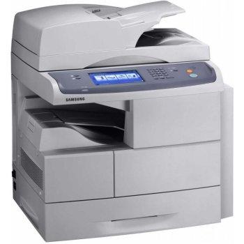 Заправка принтера Samsung SCX-6545N