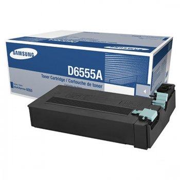 Картридж оригинальный Samsung SCX-D6555A