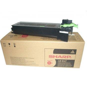 Картридж оригинальный Sharp AR-016T