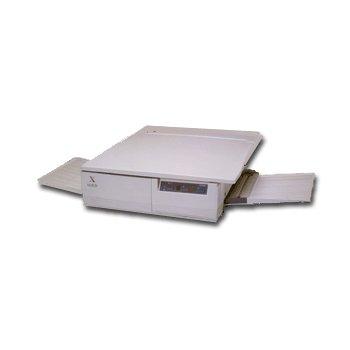Заправка принтера Xerox XC 540